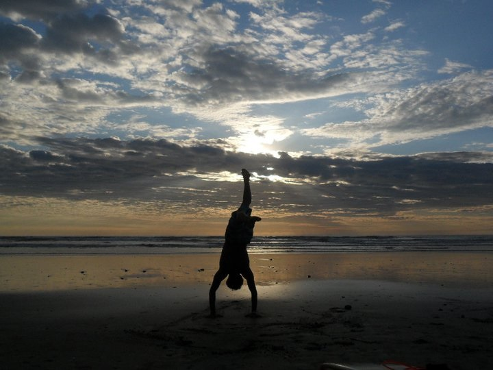 Five easy steps to a more positive mental well-being