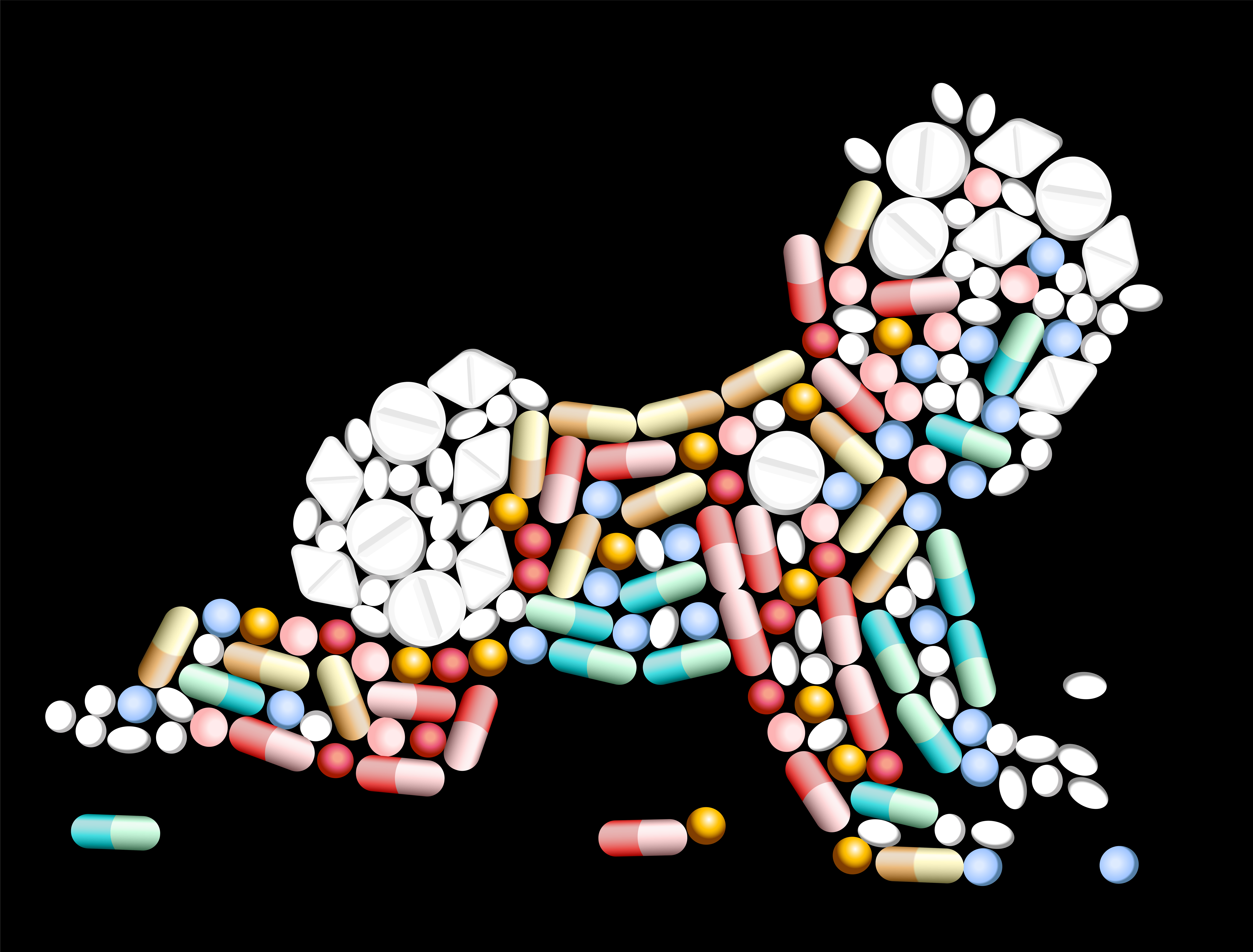 Science And Medicine: Will Antibiotics Make Your Baby Fat?