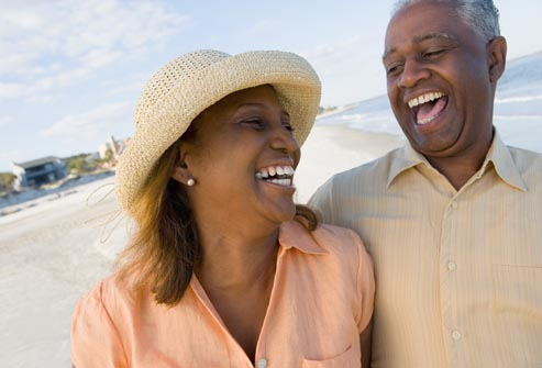 Fitness Tips For Preventing Poor Health In Old Age