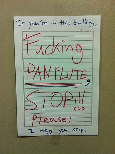 How To Deal With Passive-Aggressive Behaviour